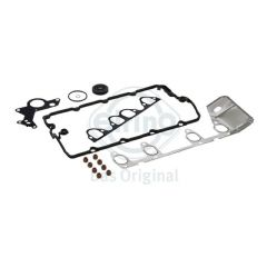 Head Gasket Set 2.0 TDi Without Cylinder Head Gasket